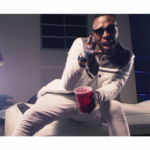 Samklef – Walking Talking [Official Video]