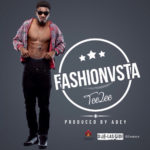Fashionista by Teezee