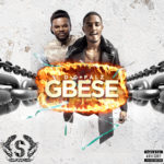Gbese video by D-O Ft Falz