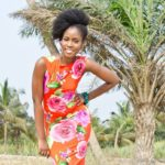Hennessy Artistry concert: MzVee is more than ready