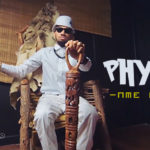 New Video: Phyno – Nme Nme [Official Video]