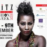 Glitz Africa Fashion Week set for November 6-9