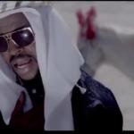 New video: Sani Danja – Alhaji