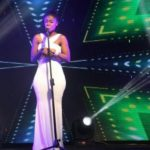 Becca, Beyoncé, others rocked same stage recently