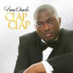 Gospel musician Femi Omole unveils 'CLAP CLAP' album