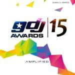 Ghana DJ Awards will see DJ Kofi & DJ Black perform