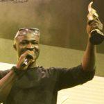 Harrysong eyes Grammy after NMVA wins