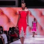 AfroModTrends -nie- VERSATILIS Collection -nie-