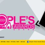 Nov. 27th: A date for the launch of PEOPLE'S CHOICE AWARDS