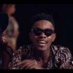 New Video: Yungkay ft. Patoranking – Ajebutter