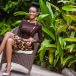 Let's rally behind Ghana as Miss World finals is Sunday