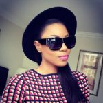 No longer a hidden gist…as YVONNE NELSON soon to become a Mother