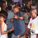 MUST SEE: The Citi FM MOGO Dance Party was a night to remember