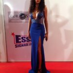 Who wore what @ the 2014 GHANA MOVIE AWARDS