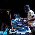 Ghana DJ Awards 2015 calls for entries