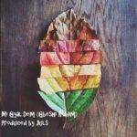 Free Beat – Juls – Mi Gyal Dem