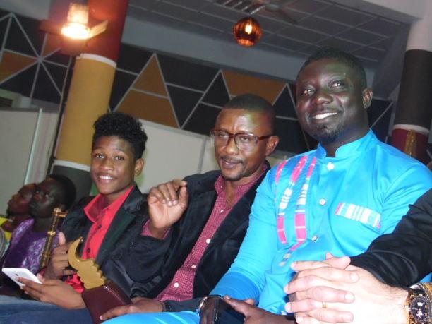 Kumawood-Akoben-Film-Festival_opt