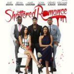 It's a 6-stars nomination for 'SHATTERED ROMANCE' movie