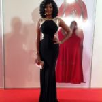 WINNERS @ the 2014 GHANA MOVIE AWARDS are…