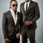 New music: KECHE is 'Exciting' to listen to