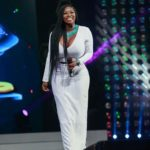 Peace Hyde is back for Hitmaker 5