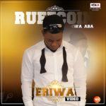 New Video: Ruffcoin – Eriwa