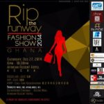 'RIP the runway' launched