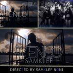 New Video: Samklef – Ayenlo