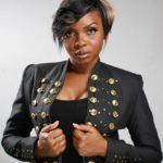 Yemi Alade to rock Ghanaians' pulses come Dec. 4