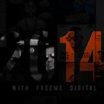 Top 2014 NAIJA videos in retrospect