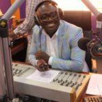 Bola Ray & his EIB partners acquire LIVE 91.9 FM