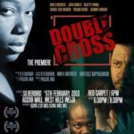 'Double Cross' nominated for Screen Nation Awards