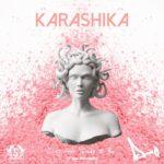Karashika' by D-O feat. Boj & Teezee