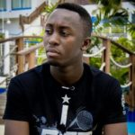 KHEMIKAL opens up on his urge to create laughter always