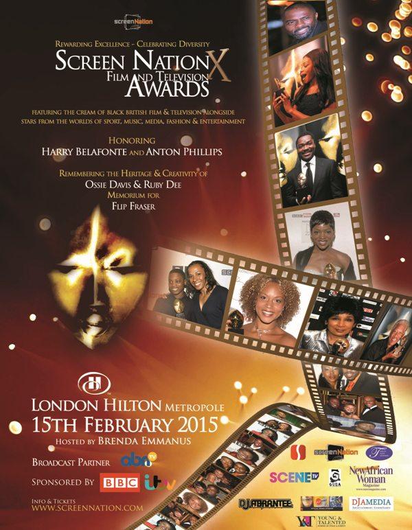 Screen-Nation-Film-TV-Awards-Flyer-2015