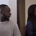 New Video: Tilla – Mawobe