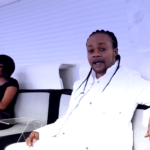 Daddy Lumba: We love you & your Music but this Bleaching must stop!