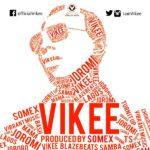 New Music: Vikee – Joromi
