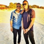 The Official Video for Helele by Naeto C Featuring Flavour out now