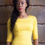 """I get people sending me marriage proposals but …"" TV3 sports beauty Juliet Bawuah opens up"