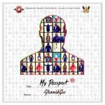 Banging EP: 'MY PASSPORT' feat Davido, Lola Rae, Maleek Berry, Hakym
