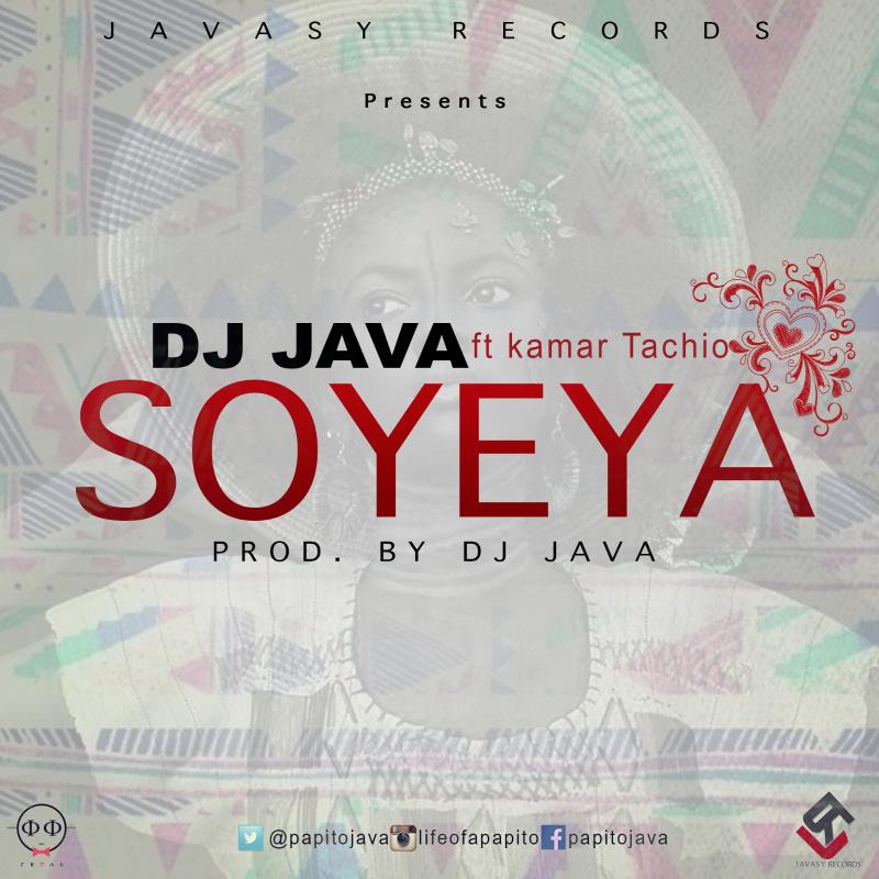 Soyeya