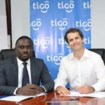 Jumia + Tigo: An easy relationship for customers to buy products at affordable prices online