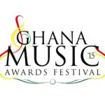 Vodafone Ghana Music Awards Academy votes