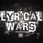 C-Real – Lyrical Wars