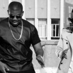 Must SEE: Iyanya ft. Donjazzy – Gift