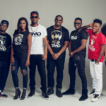 2015 AMVCAs: 2face, P-Square & Mavins to perform