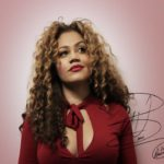 Nadia Buari should gather some balls and come out clean on her twins issue