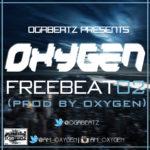 Oxygen – Freebeat02