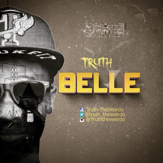 Truth-Belle